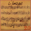 L'Image cover
