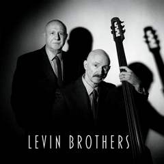 Levin Brothers cover